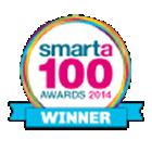 Smarta award