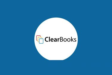 Clear Books accounting term glossary support