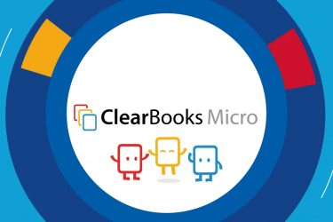 A guide to Clear Books Micro, our free online accounting spreadsheet for small businesses