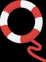 Lifebuoy Image