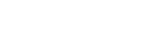 Tick and Bash Desktop Logo