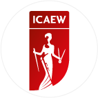 ICAEW Accreditation Logo