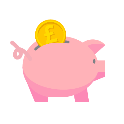 Piggy Bank is a Noah's Ark for heritage breed pigs with one goal: to make our foodways safer (and more delicious).