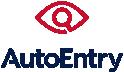 AutoEntry logo