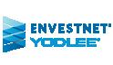 Yodlee logo