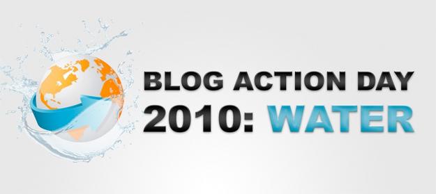 blogactionday_cb