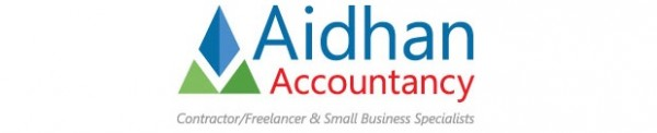 aidhan-accountancy-logo