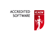Accredited-software-cmyk-side