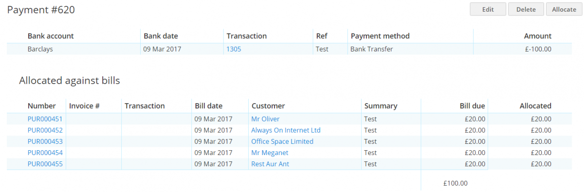 paymentdetails