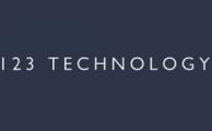 123-technology