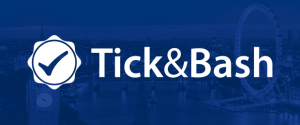 tick-and-bash-logo