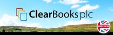 clearbooksplc1