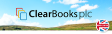 clearbooksplc11