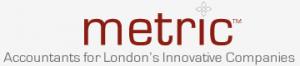 metric-logo1