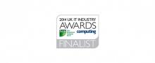 uk-it-industry-award (1)