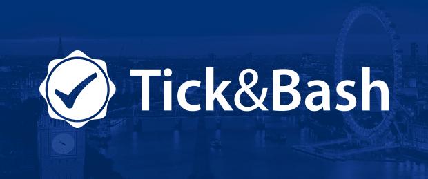 tick-and-bash-logobigger