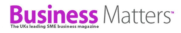 Business-Matters-Logo-editedvers