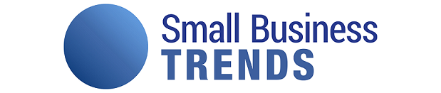 Small-Business-Trends-logo-editedvers