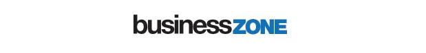 businesszoneeditedvers