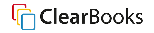 clear-books-logo