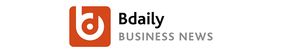 logo+bdaily-editedvers