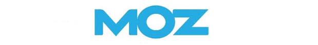 moz logo-editedvers