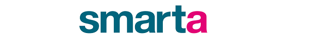 smarta-logo-editedvers