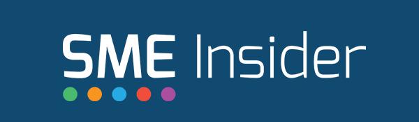 sme-insider-logo