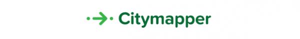 CitymapperLogoEDIT