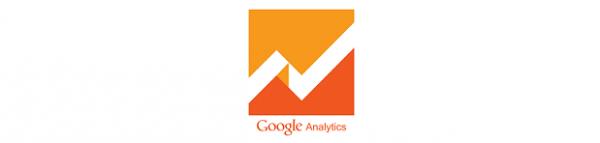 GoogleAnalyticsEDIT