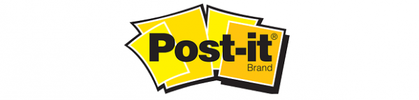 PostItLogoEDIT