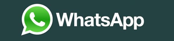 WhatsappLogoEDIT
