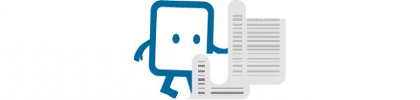 clear-books-mascot-bill2