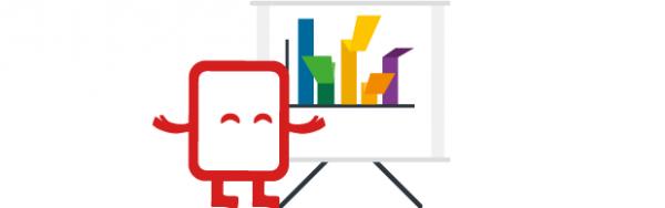 clear-books-mascot-graph2