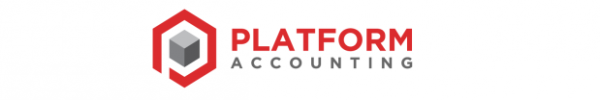 Platform Accounting Logo