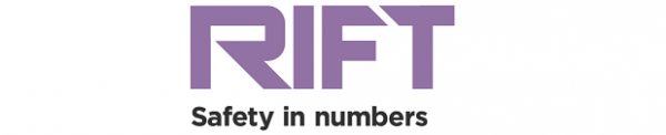 Rift Accounting Logo