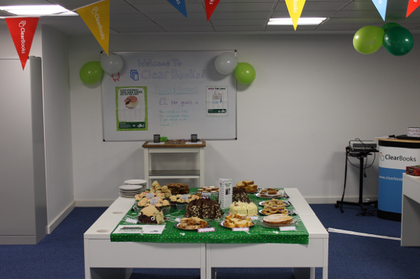Macmillan-Coffee-Morning-1