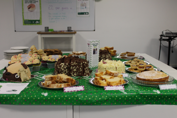 Macmillan-Coffee-Morning-2
