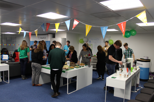 Macmillan-Coffee-Morning-4