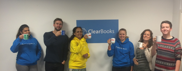 clear-books-global-bookkeepers-week