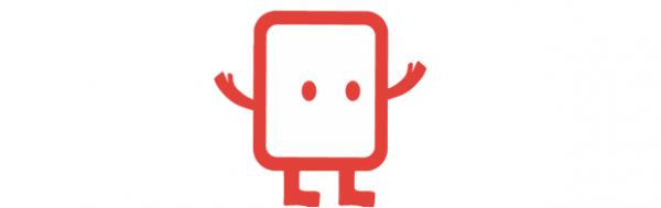 mascot1