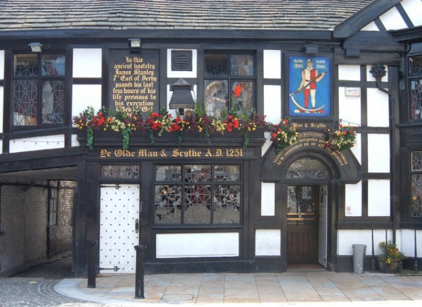 Ye_Olde_Man_&_Scythe,_Bolton_-_geograph.org.uk_-_498745