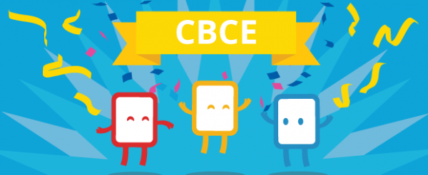 cbce-banner