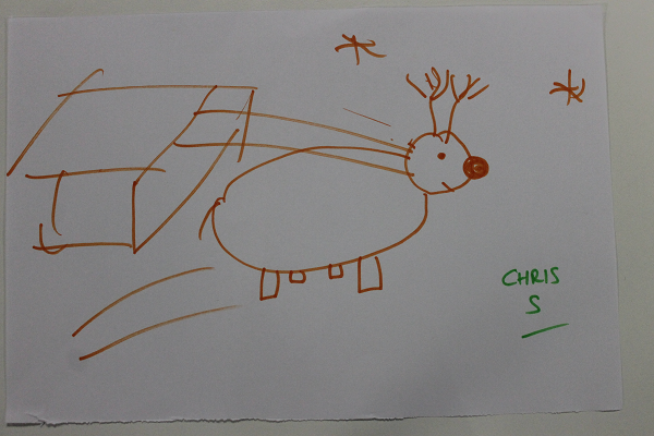 Chris-Rudolph-Drawing