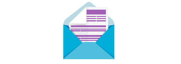 Limit-Email-Checking