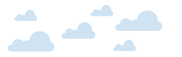Use-the-cloud