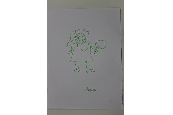 Vlod-Mrs-Claus-Drawing