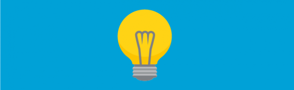 blog_idea-light-bulb
