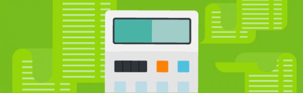 blog_vat-tax-accounting