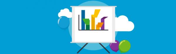 must-read_improve-presentation-skills
